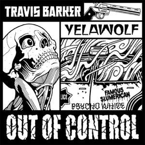 Out of Control - Single Mp3 Download