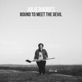 Julie Rhodes - In Your Garden