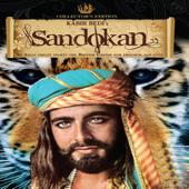 Sandokan (Theme Song)