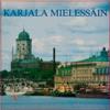 Pasi Kaunisto - Säkkijärven polkka artwork