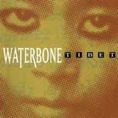 Waterbone - Tantra