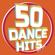 Varios Artistas - 50 Dance Hits 2016