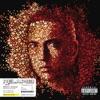 Relapse, Eminem