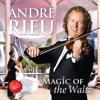 André Rieu & Johann Strauss Orchestra - The Godfather Waltz (From
