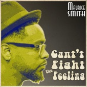 Can't Fight the Feeling artwork