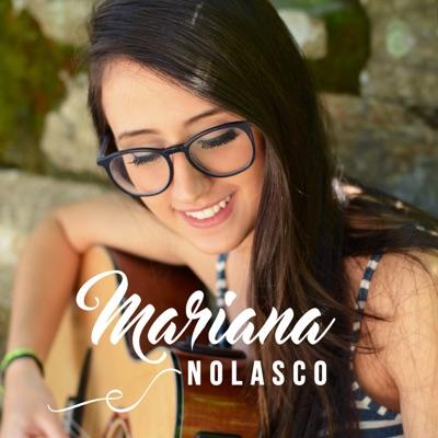 Mariana Nolasco - EP - Mariana Nolasco
