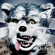 MAN WITH A MISSION Seven Deadly Sins - MAN WITH A MISSION