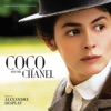 Coco Before Chanel (Original Motion Picture Soundtrack), Alexandre Desplat