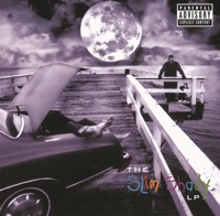 The Slim Shady LP Mp3 Download
