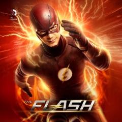 The Flash, Staffel 2