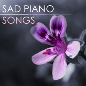 Emotional Background Music-Sad Piano Music Collective