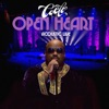 Open Heart Acoustic Live, CeeLo Green