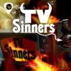 TV Sinners