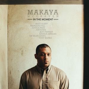 Makaya McCraven - The Jaunt