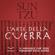 Sun Tzu - Sun Tzu l'arte della guerra: Il manuale che ogni manager deve avere
