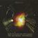 The Alchemist Manifesto - Ocote Soul Sounds