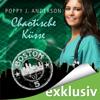 Poppy J. Anderson - Chaotische Küsse: Fitzpatrick-Reihe 3 Grafik
