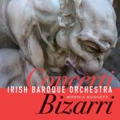 Monica Huggett, Irish Baroque Orchestra - Fasch: Concerto for 2 Oboes da caccia, 2 Violas, 2 Bassoons & Continuo in G Major, FaWV L:G11: I. Un poco allegro, II. Andante III. Allegro IV Menuets I & II