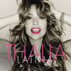ThalГa - Desde Esa Noche (feat. Maluma) ilustraciГіn