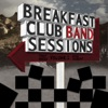 Breakfast Club Band Sessions, Vol. 1
