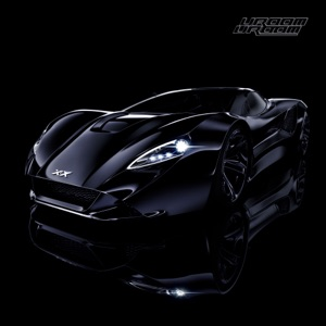 Vroom Vroom - EP Mp3 Download