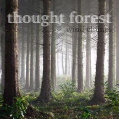 Thought Forest