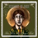 Assembly of Dust - Mama (Live) [feat. Mark Karan]
