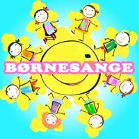 Various Artists - Børnesange