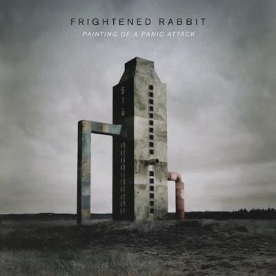 Death Dream - Single - Frightened Rabbit