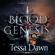 Tessa Dawn - Blood Genesis: Blood Curse Series (Unabridged)