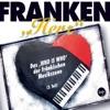 Franken Herz (Das 'Who Is Who' der fränkischen Musikszene, Pt. 2)