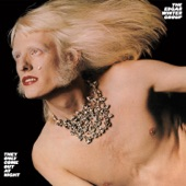 The Edgar Winter Group - Free Ride