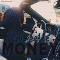 Money (Mula) [feat. Gonzalo] - Single