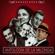 Milonga criolla (Remastered) - Francisco Canaro y Su Orquesta Tipica
