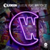 Flatline (feat. Wretch 32) [Nu:Logic Remix] - Single, Wilkinson