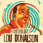 Lou Donaldson - Aw Shucks