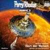 Hort der Weisen (Perry Rhodan NEO 30) - Christian Montillon