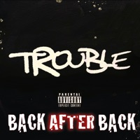 Back After Back - Single Mp3 Download