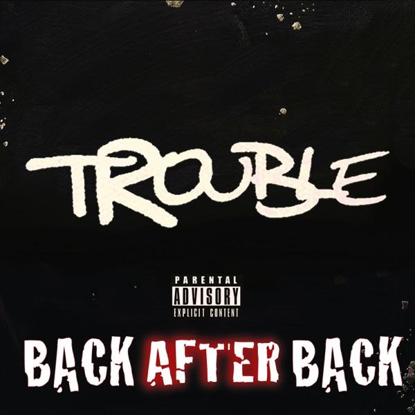 Back After Back - Single
