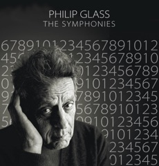 Philip Glass: The Symphonies