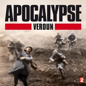 Apocalypse : Verdun - Episode 1