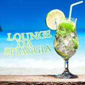 Lounge Da Spiaggia