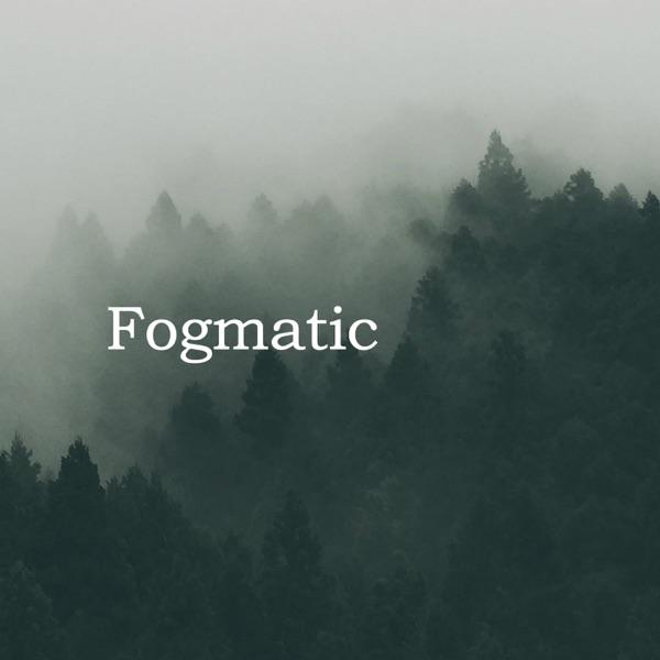Fogmatic
