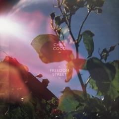 Summer Sun (Cafe Del Mar Guitar Version)