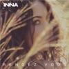 Rendez Vous (Remixes), Inna