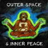 Outer Space Inner Peace