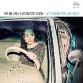 The Hillbilly Moon Explosion - Call Me