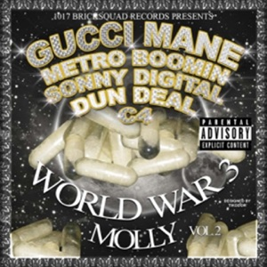 World War 3 (Molly) Mp3 Download