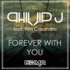 Forever With You (feat. Kim Casandra) - Single