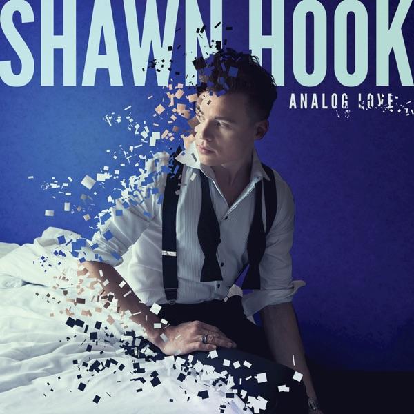 Shawn Hook - Million Ways